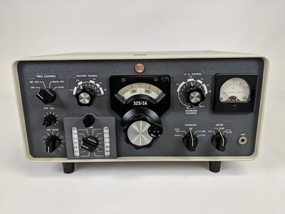 32S-3A