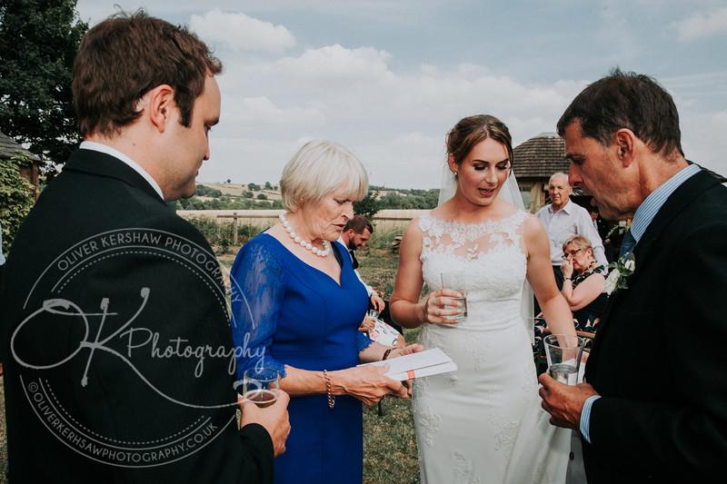 Sarah & Charles-Wedding-By-Oliver-Kershaw-Photography-161124.jpg