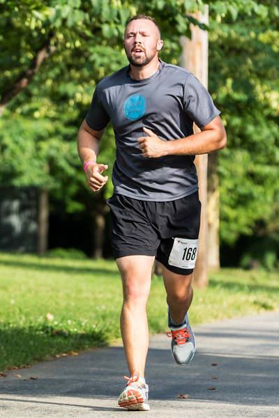 2017 Carilion Life-Guard 5K Rotor Run 019.jpg
