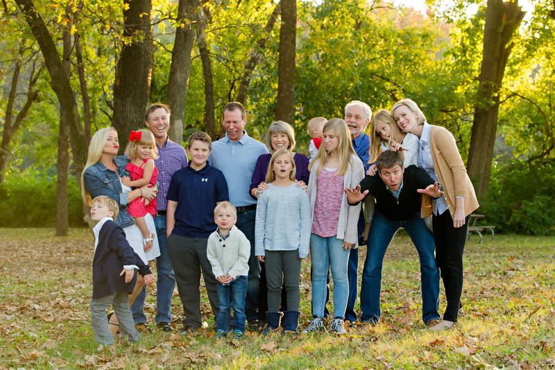 Van Wagner Family-280.jpg