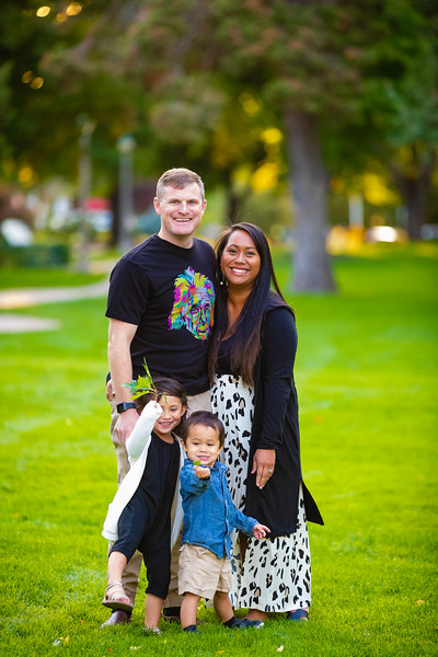 Family 2019-44.jpg