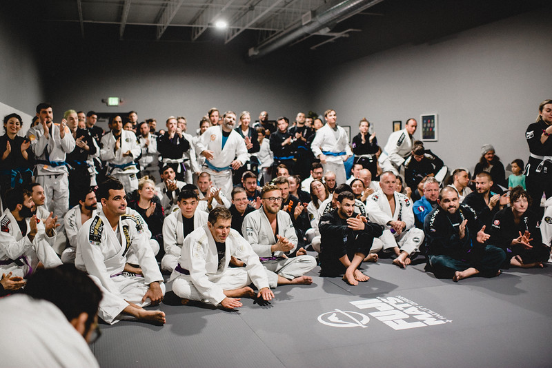 True Believer Gym Pittsburgh PA Brazilian Jiu Jitsu253.jpg