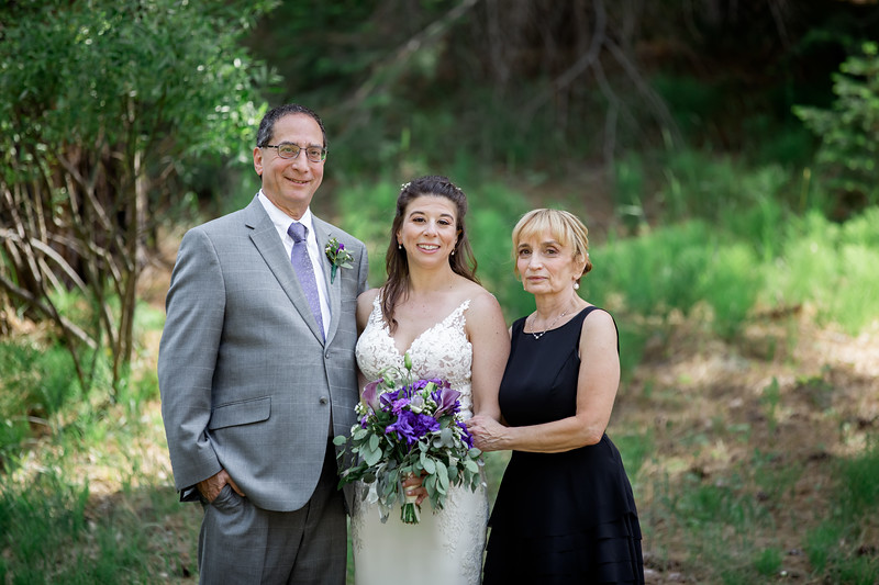 xSlavik Wedding-2270.jpg