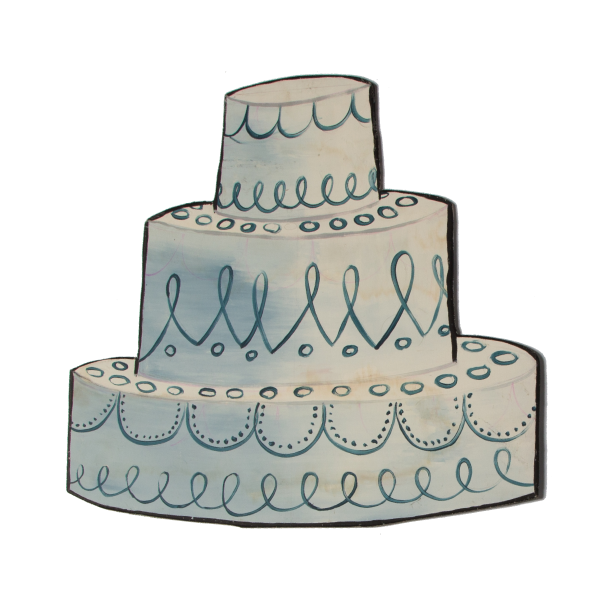 Cake-Wedding.png