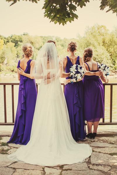 A & L _pre wedding (100).jpg