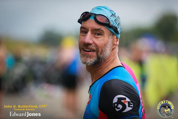2019 Rocketman Swim