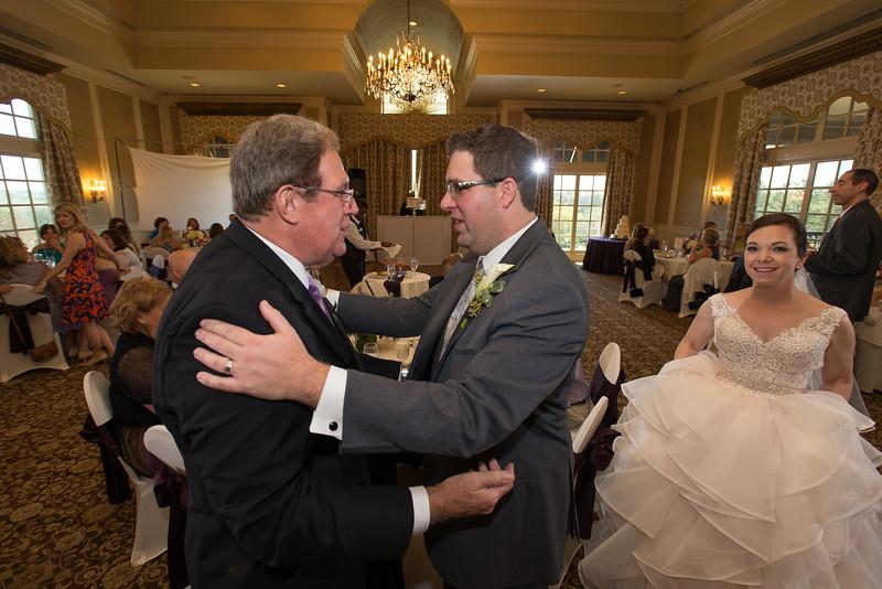 Cass and Jared Wedding Day-421.jpg
