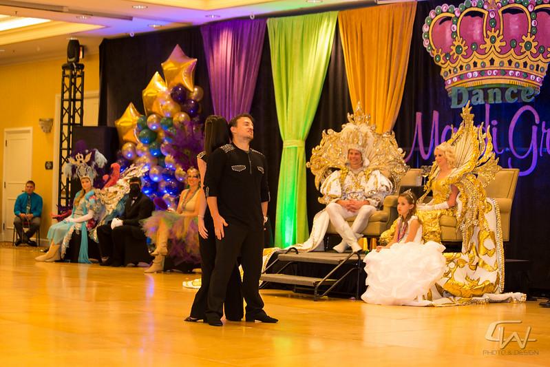 Dance Mardi Gras 2015-1142.jpg