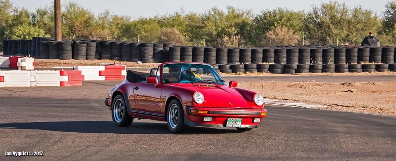 Porsche-911-red-convertible-4869.jpg