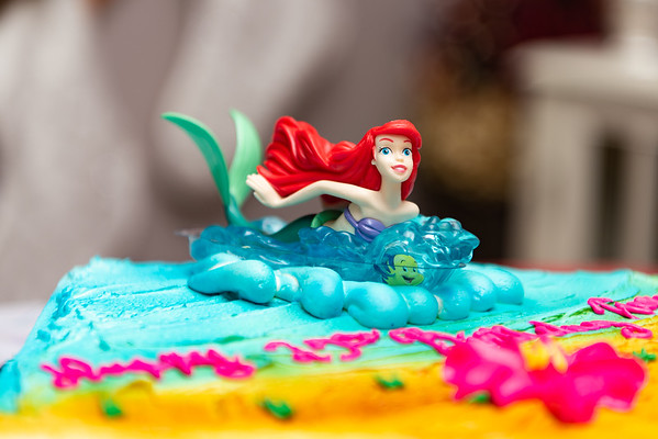 Renae's 25th Birthday