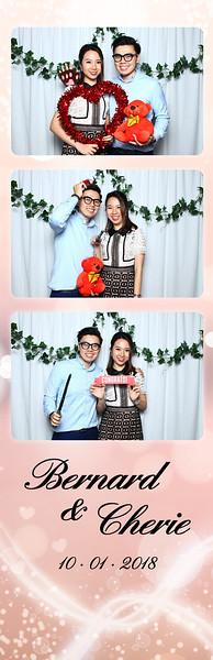 VividSnaps-Wedding-of-Bernard-&-Cherie-43.jpg