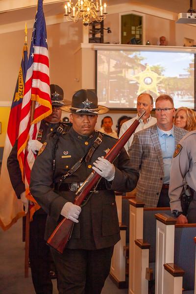 Durham Sheriff Grads 11-2019 MY PRO PHOTOGRAPHER-39.JPG