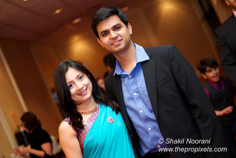 Naziya-Wedding-2013-06-08-02121.JPG