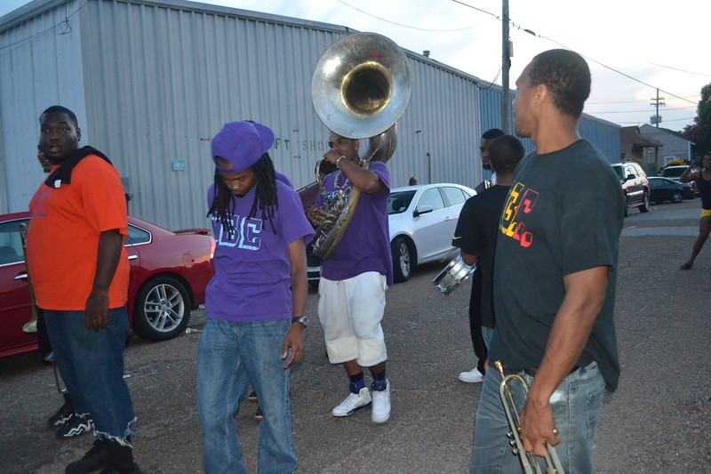 154 TBC Brass Band.jpg