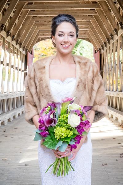 Hardiman_Wedding-00001-17.jpg