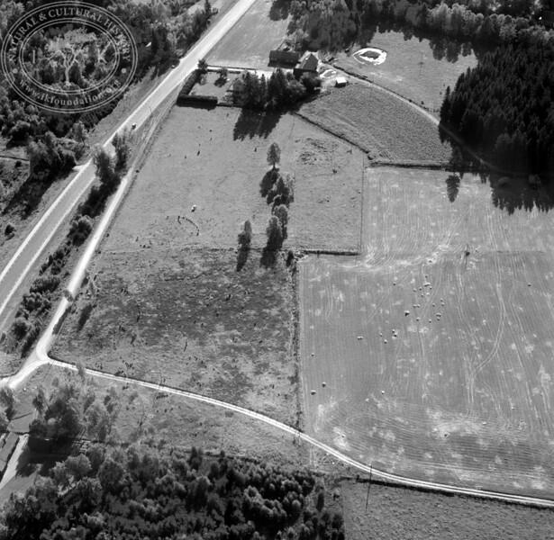 Vätteryd grave field | EE.0273