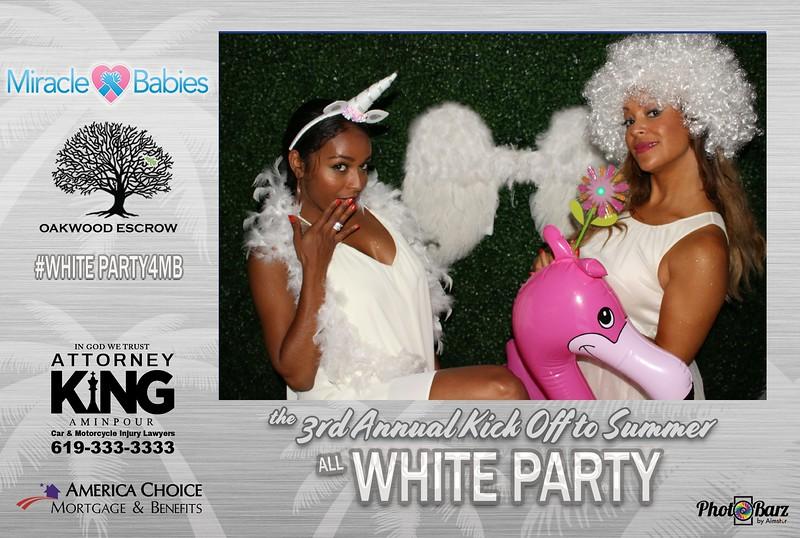 WHITE PARTY (115).jpg