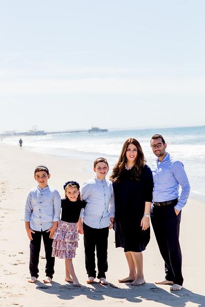 Cohen Family 2017-151.jpg