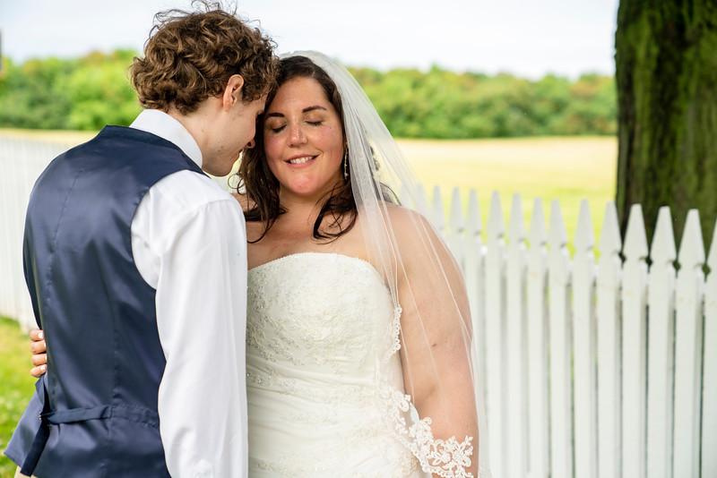 Schoeneman-Wedding-2018-459.jpg