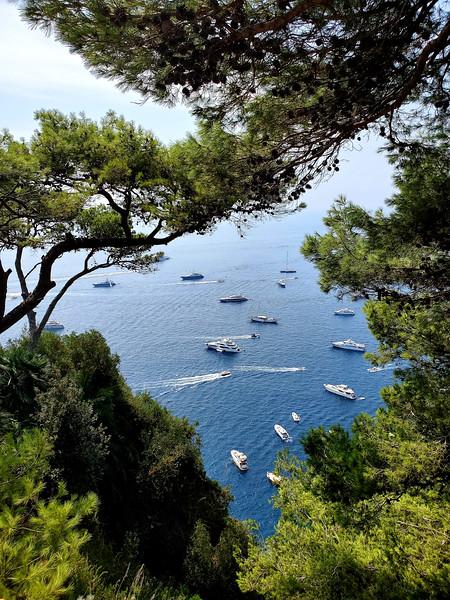 Amalfi Coast-34.jpg