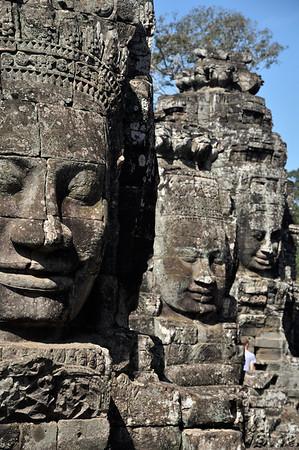Southeast Asia '11