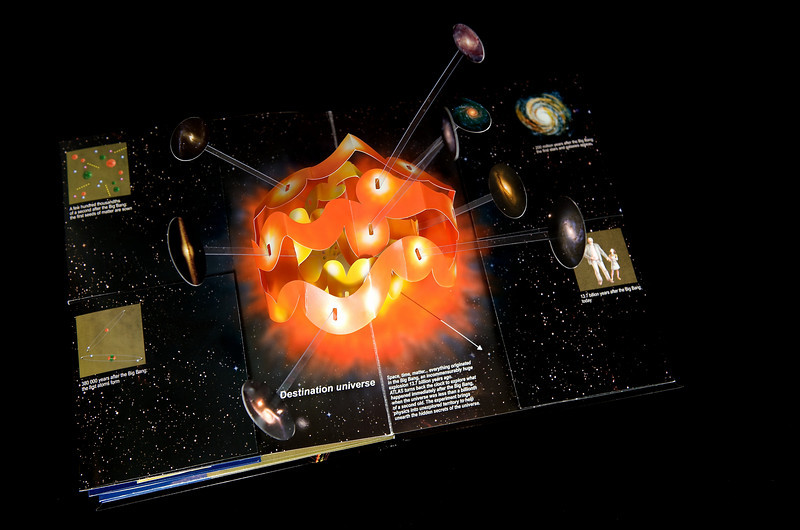 cern-atlas-3d-book-2009-063.jpg