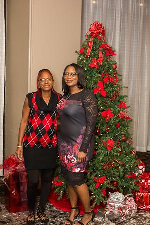 2017.12.15 City of Norwalk Christmas Portraits