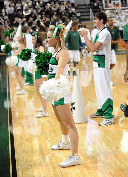 cheerleaders0030.jpg