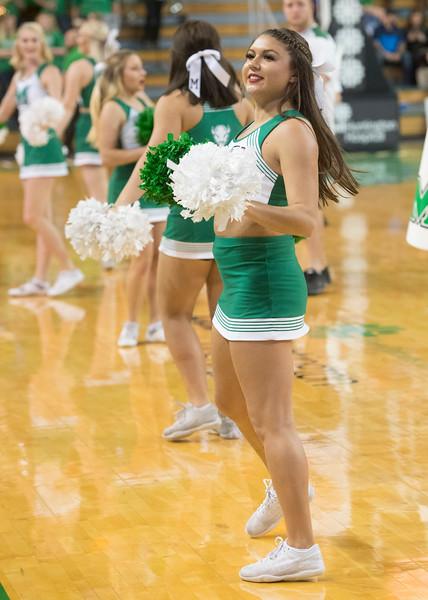 cheerleaders0014.jpg