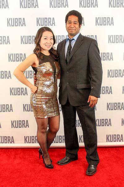 Kubra Holiday Party 2014-73.jpg