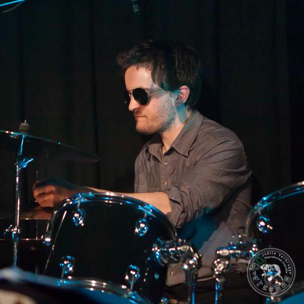 JV - Austin Blues Band - 190.jpg