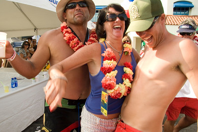 08 HENNESSEYS US CHAMPIONSHIPS, REDONDO BEACH