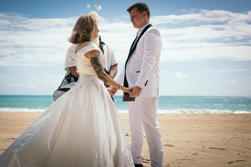 ben-n-m-wedding-2019-45.jpg