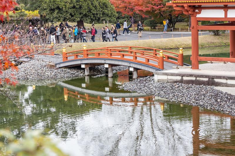 Kyoto12032018_098.jpg