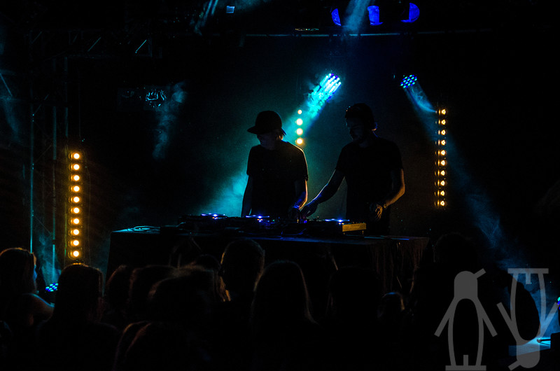 2013.06.02 - Nause (SE) + Funkin Matt @ Teglverket - Damien Baar_22.jpg
