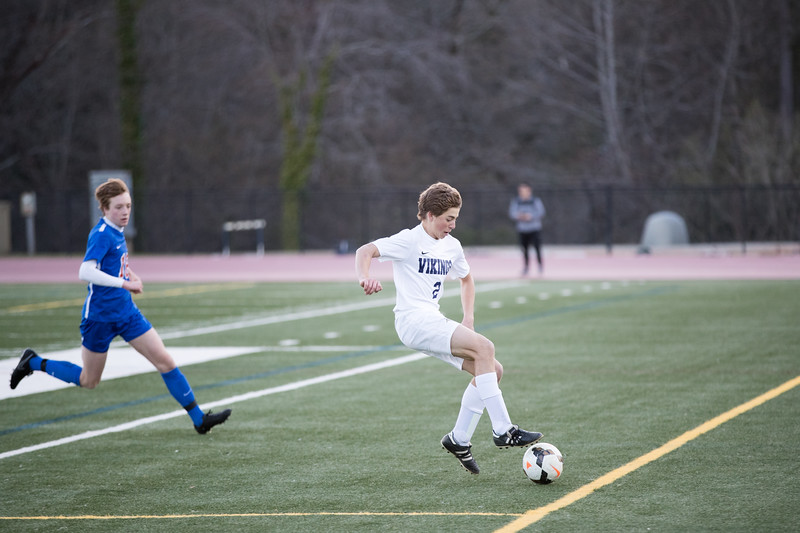 SHS Soccer vs Byrnes -  0317 - 092.jpg