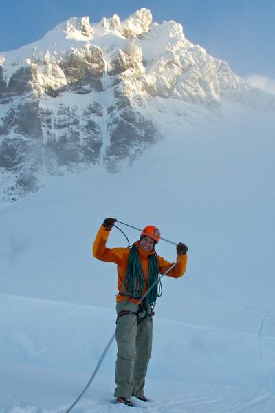 Heliotrope Ridge 11.2012 16