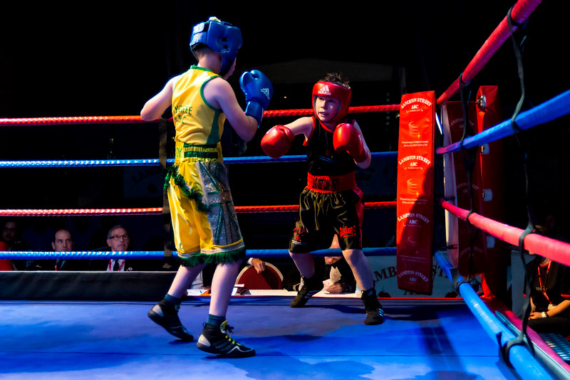 -OS Rainton Medows JuneOS Boxing Rainton Medows June-10920092.jpg