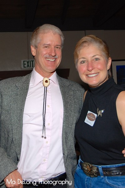 Bob and Sharon Finston.jpg