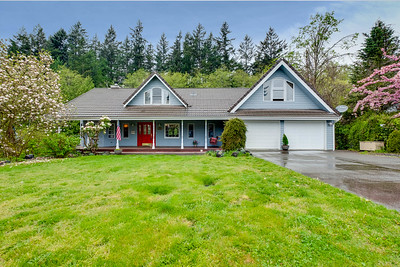 9009 Martin Ave NW, Silverdale