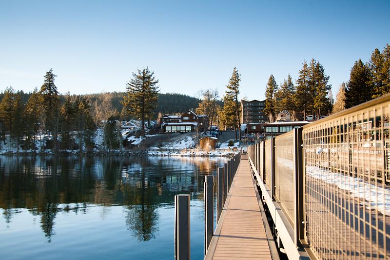 Lake Tahoe-0439.jpg