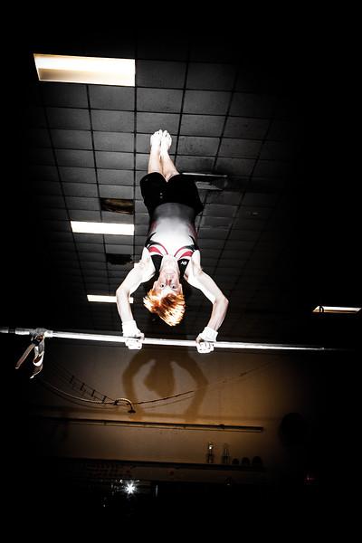 Newport YMCA Gymnastics-160.jpg