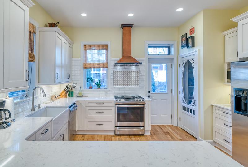 Zeile Bath and Kitchen 2020-26.jpg