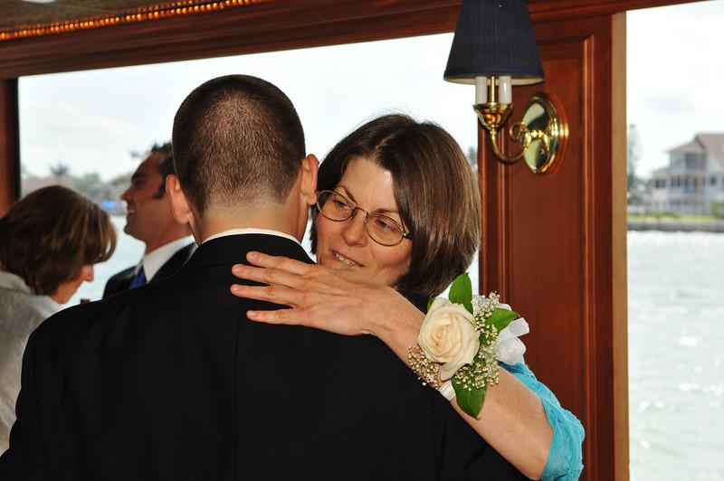 Caitlin and Dan's Naples Wedding 452.JPG