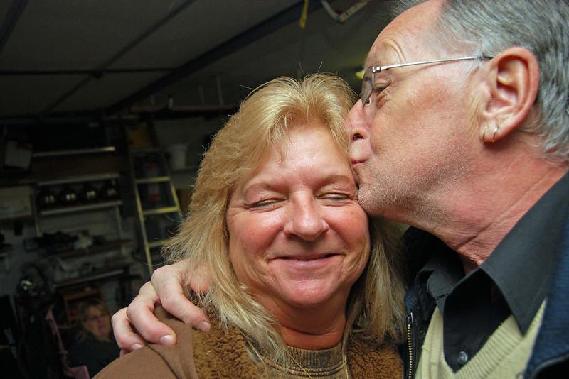 132 Tammy and Don at Kandi's 2010 Super Bowl Party.jpg