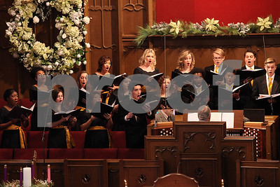 tyler-junior-college-choral-groups-to-present-free-christmas-concert-nov-29-at-marvin-united-methodist-church