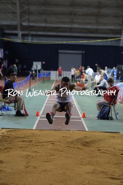 W Pent High jump 079.JPG