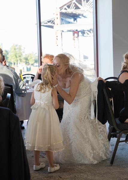 Lodle Wedding-425.jpg