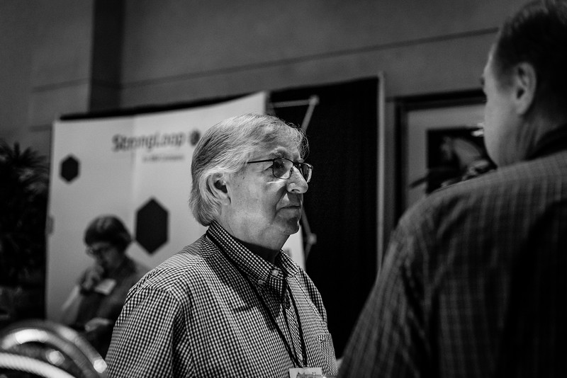 Mike Maney_Defrag-Denver-81.jpg
