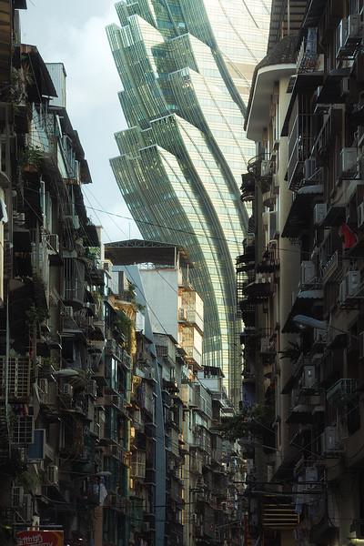 Macau_2048.jpg